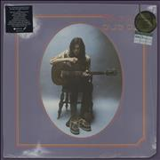 Click here for more info about 'Nick Drake - Bryter Layter - 180gm'