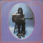 Click here for more info about 'Nick Drake - Bryter Layter - 1st - EX'