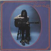 Click here for more info about 'Nick Drake - Bryter Layter - 1st - VG+/VG'