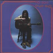 Click here for more info about 'Nick Drake - Bryter Layter - 2nd'