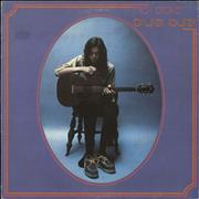 Click here for more info about 'Nick Drake - Bryter Layter - 4th'