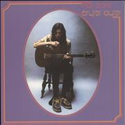 Click here for more info about 'Nick Drake - Bryter Layter - Back To Black 180gm'