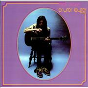 Click here for more info about 'Nick Drake - Bryter Layter - Mauve Vinyl'