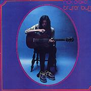 Click here for more info about 'Nick Drake - Bryter Layter - vinyl mint'