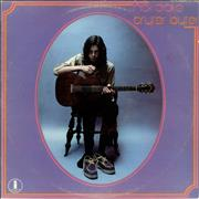 Click here for more info about 'Nick Drake - Bryter Layter'