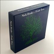 Click here for more info about 'Fruit Tree'