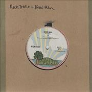 Click here for more info about 'Nick Drake - River Man'
