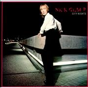 Click here for more info about 'Nick Gilder - City Nights'