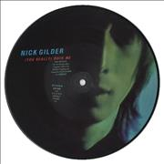 Click here for more info about 'Nick Gilder - (You Really) Rock Me'