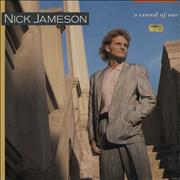 Click here for more info about 'Nick Jameson - A Crowd Of One - Sealed'