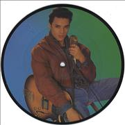 Click here for more info about 'Nick Kamen - Nobody Else'
