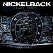 Click here for more info about 'Nickelback - Dark Horse [Special Tour Edition]'