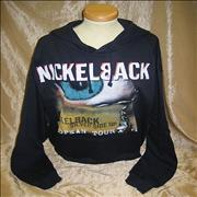 Click here for more info about 'Nickelback - European Tour 2002'