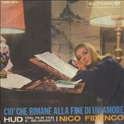 Click here for more info about 'Nico Fidenco - Cio'che Rimane Alla Fine Di Un Amore'