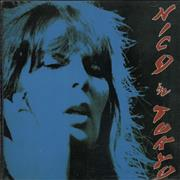 Click here for more info about 'Nico - Nico In Tokyo'