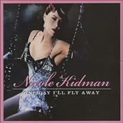 Click here for more info about 'Nicole Kidman - One Day I'll Fly Away'