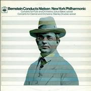 Click here for more info about 'Nielsen - Concerto For Flute And Orchestra'