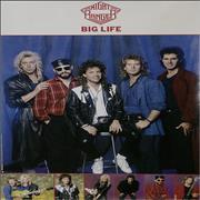 Click here for more info about 'Night Ranger - Big Life'