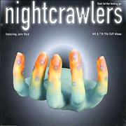 Click here for more info about 'Nightcrawlers - Dont Let The Feeling Go'