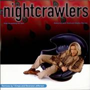 Click here for more info about 'Nightcrawlers - Keep Pushing Our Love'