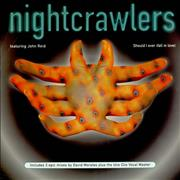 Click here for more info about 'Nightcrawlers - Should I Ever [Fall In Love]'