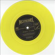 Click here for more info about 'Nightmares On Wax - Flip Ya Lid'