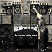 Click here for more info about 'Nightmares On Wax - In A Space Outta Sound'