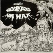 Click here for more info about 'Nightmares On Wax - Still Smokin.I.'