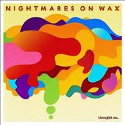 Click here for more info about 'Nightmares On Wax - Thought So...'