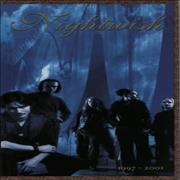 Click here for more info about 'Nightwish - 1997 - 2001'