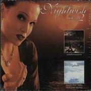 Click here for more info about 'Nightwish - Box-Set 2'