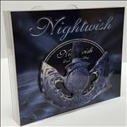 Click here for more info about 'Nightwish - Dark Passion Play - Limited Edition'