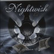 Click here for more info about 'Nightwish - Dark Passion Play - Tri-Colour 180 Gram Vinyl + Poster'
