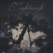 Click here for more info about 'Nightwish - The Islander'
