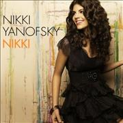 Click here for more info about 'Nikki Yanofsky - Nikki'