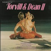 Click here for more info about 'Nikolai Rimsky-Korsakov - The Music Of Torvill & Dean II'