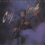Click here for more info about 'Nils Lofgren - Cry Tough'