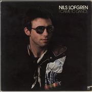 Click here for more info about 'Nils Lofgren - I Came To Dance'