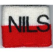 Click here for more info about 'Nils Lofgren - Nils Lofgren'
