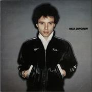 Click here for more info about 'Nils Lofgren - Nils + inner'