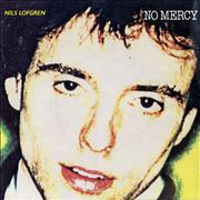 Click here for more info about 'Nils Lofgren - No Mercy'