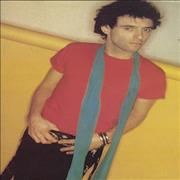 Click here for more info about 'Nils Lofgren - On Tour 1979'