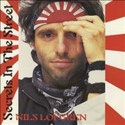 Click here for more info about 'Nils Lofgren - Secrets In The Streets'