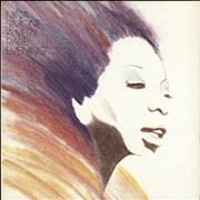 Click here for more info about 'Nina Simone - A Very Rare Evening'