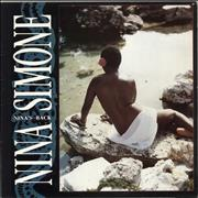 Click here for more info about 'Nina Simone - Nina's Back'