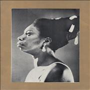 Click here for more info about 'Nina Simone - UK Tour'