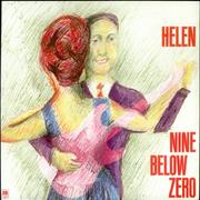 Click here for more info about 'Nine Below Zero - Helen'