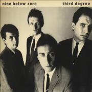 Click here for more info about 'Nine Below Zero - Third Degree'
