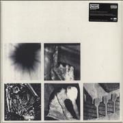 Click here for more info about 'Nine Inch Nails - Bad Witch - 180gram Vinyl - Sealed'
