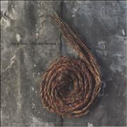 Click here for more info about 'Nine Inch Nails - Further Down The Spiral - Sealed'